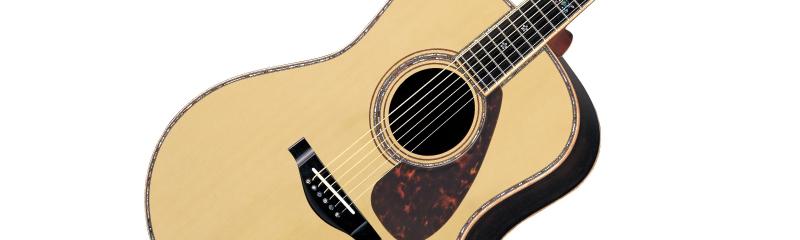 ギター・ベース・ドラム