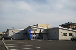 美濃加茂センター