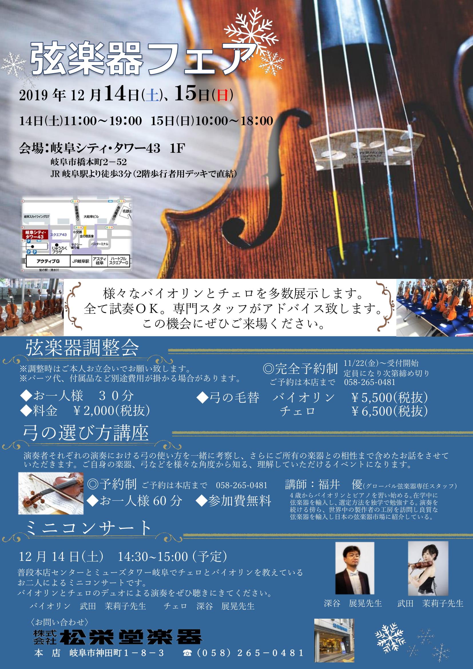 弦楽器フェア これ-1