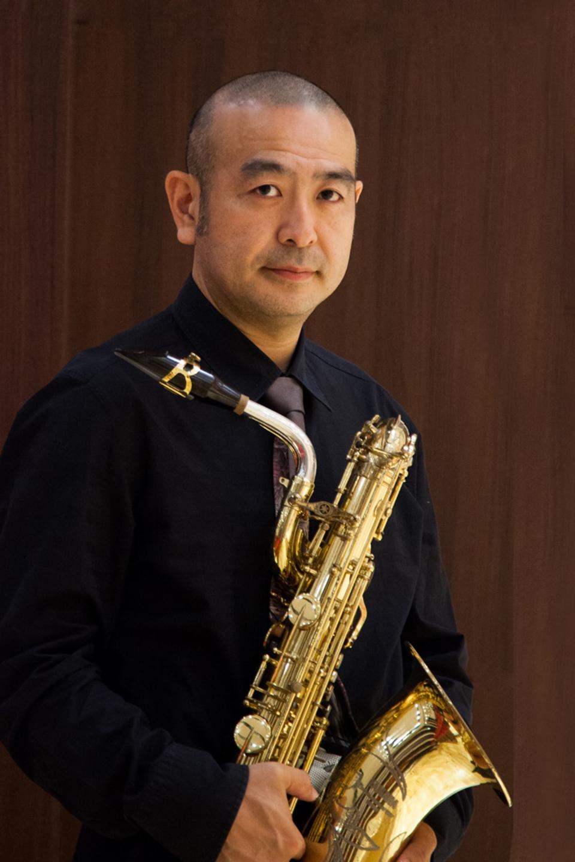 遠藤宏幸先生