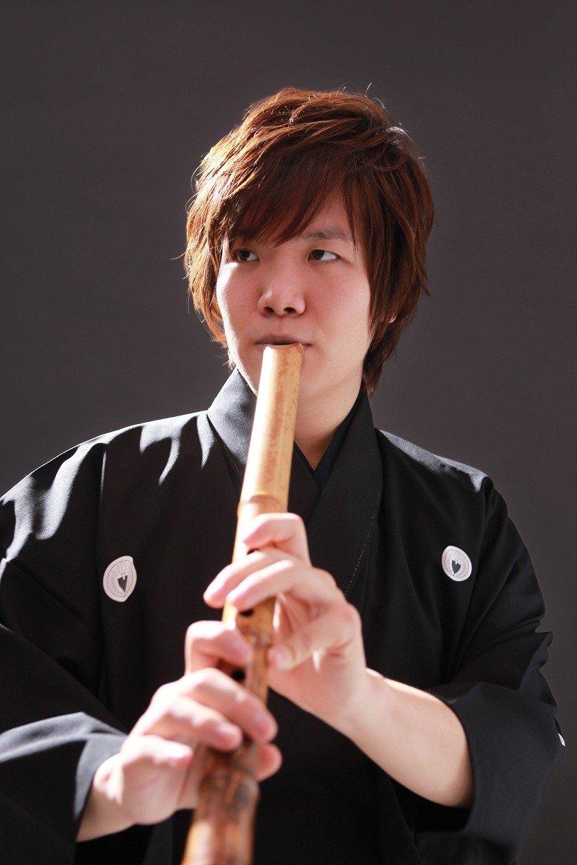 加藤奏山先生