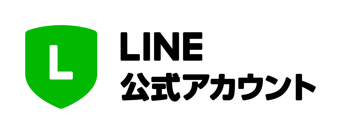 LINE_OA_logo2_RGB