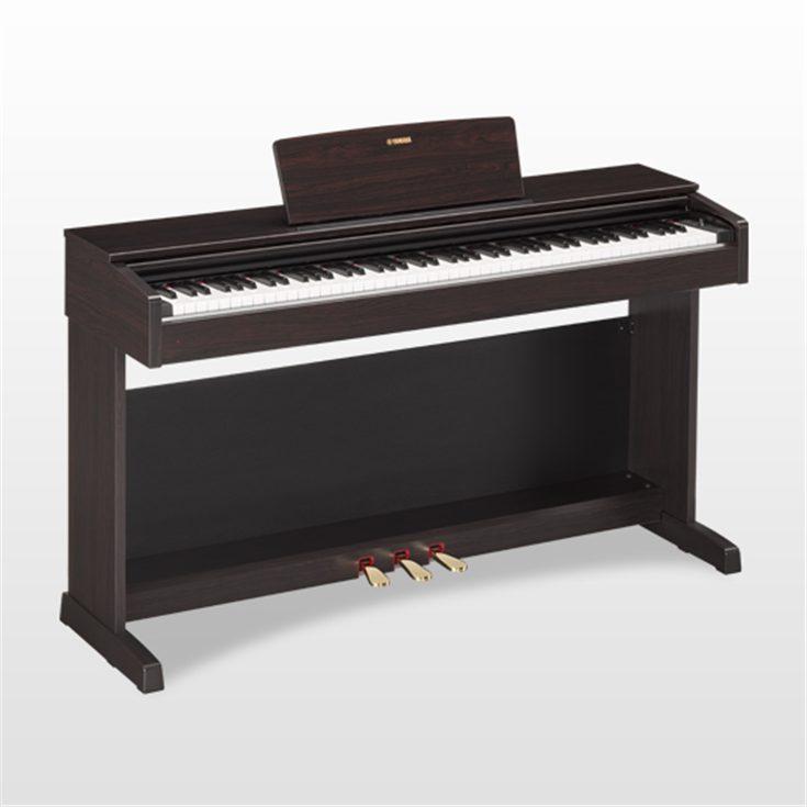 ヤマハ電子ピアノ YDP-143