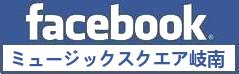facebook-ginan