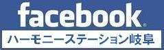 facebook-hsg