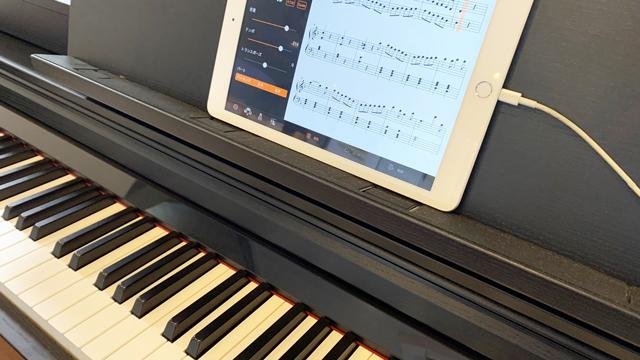 オンラインレッスン-3ヵ月コース楽器